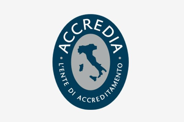 logo acredia